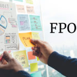 FPO Blog Post 2