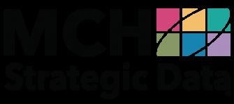 MCH_logo-large